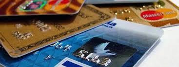 Dingen die u nu kunt doen om uw credit score te verbeteren