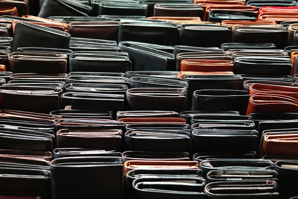 Waarom is het zo lastig geworden om een creditcard te verkrijgen? Er zitten flink wat regels aan zo'n aanvraag, bekijk het hier!