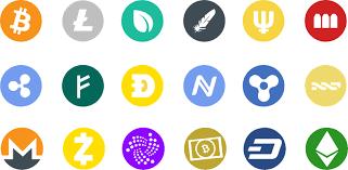 Denkt u erover om de nieuwste nieuwe cryptocurrency of token te kopen?